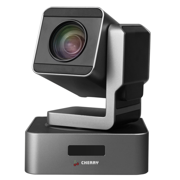 Conference Room Camera for Zoom